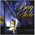 Bay Side